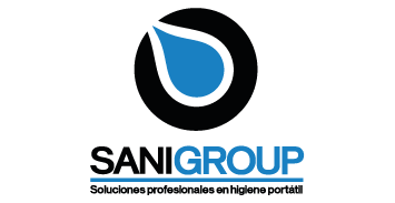 SaniGroup