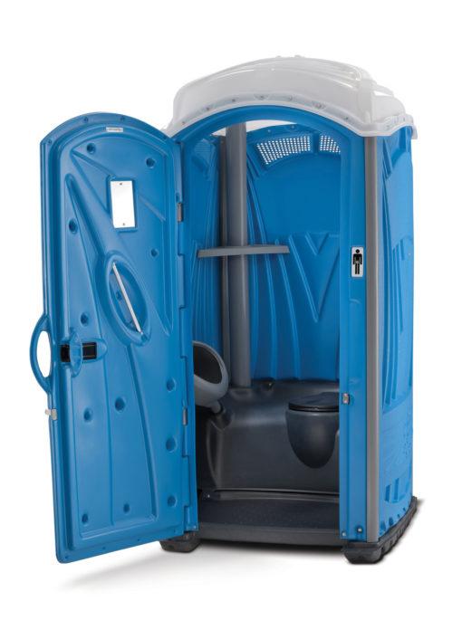 Baño-portátil-abierto-sanigroup.jpg