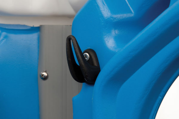 Utility-Hook-Modified-600x400.jpg