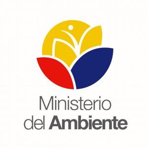 ministerio-del-ambiente